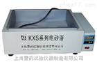 实验室电砂浴,厂家供货数显电砂浴