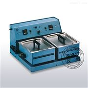 HZ-9912S双温水浴振荡器