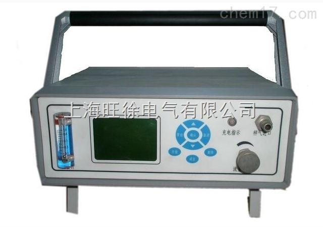 HTWS-V油微量水分测定仪优惠