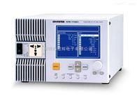 可編程交流電源APS-1102A