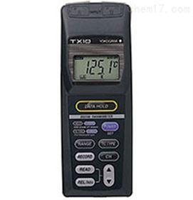 UP150-VN数字/温度调节器UP150-VN横河Yokogawa
