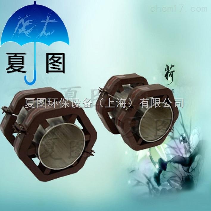 304内磁水处理器价格