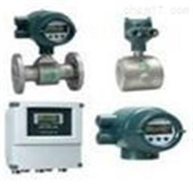 T35A-001-10-00横河电磁流量计AXF025G-D1AL1S-AD41-42B/CH