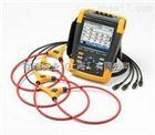 美国福禄克F435-II电能质量分析仪