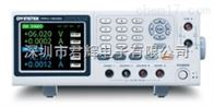 可編程高精度雙輸出直流電源PPH-1503D
