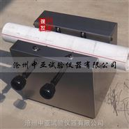 管材划线器GBT6671-3