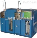 YSF-2全自动双管沸程测定仪厂家