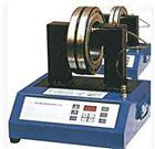 韩国进口YOOJIN轴承加热器YB-300DTG感应加热器电磁感应加热器
