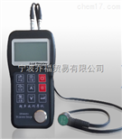XT180手持式超声波测厚仪XT180