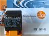 德国易福门SI0508IFM传感器正品