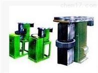 SMBE-50联轴器加热器感应加热器