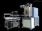 GB沥青混合料低温冻断试验系统