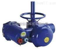 原装进口Bettis BH 系列液压螺旋电动执行器