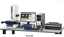 QS-L3017ZB三丰手动影像测量机QS-L2010ZB,QS-L3017ZB,QS-L4020ZB