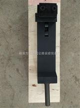 钢筋网十字焊接剪切夹技术参数