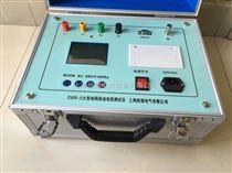 DW大地网接地电阻测试仪
