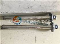 SRY6-2護套式電加熱器