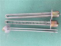 管状电加热器型号