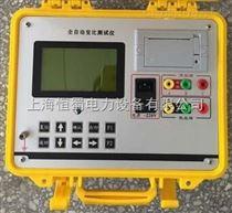 变压器变比测试仪代理价格