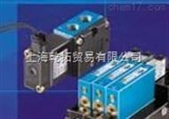 912B-PM-121CA進口MAC高速電磁閥,MAC高速電磁閥詳細介紹