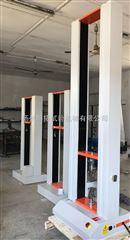 上海单柱拉力机价格