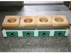 新标准万用电炉参数,四联万能电炉(连续可调)