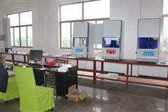 供应优质橡胶硫变仪/无转子硫变仪/* 特价出售