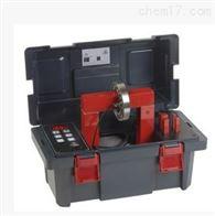 22ELD携带型box轴承加热器