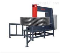 DL-700/DL-1000轴承加热器