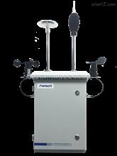 智易时代-扬尘在线监测系统