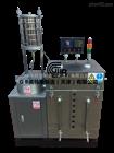 GB全自动沥青混合料离心式抽提仪-热销供应