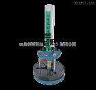 GB沥青混合料渗水系数测定仪-批量供应