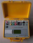 HD3373变压器低电压短路阻抗测试仪