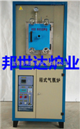 BXZQBXZQ带观察孔真空气氛炉,可视高温实验炉,直销