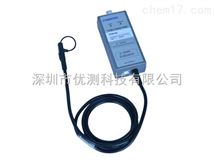 CWT0030AS罗氏线圈传感器