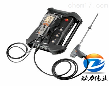 德国德图testo350加强型烟气分析仪售后维修安装指南咨询电话