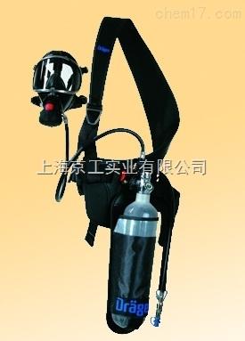 德尔格短时呼吸器PAS Colt