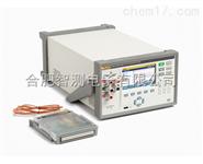 1586A高精度多路测温仪-智测电子
