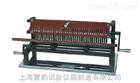 钢筋打印机(钢筋标距仪)型号、技术要求