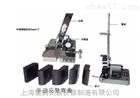专业钢筋弯曲机,小型反复式钢筋弯曲机