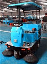 停車場用電動掃地機 停車庫用電動掃地機 工廠用電動掃地機 地麵清掃用電動掃地機