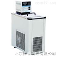 HX-4012HX-4012長流恒溫循環水浴—Z新優惠