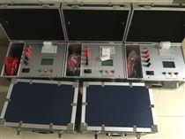 ZYZ-10A交 直流電阻測試儀