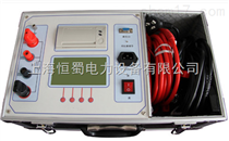 HJHL-100A智能回路電阻測試儀