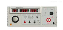 ZHZ8高压电缆绝缘耐压测试仪