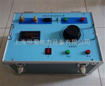 SLQ1000A大电流发生器