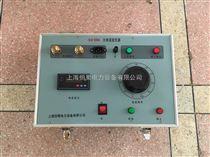 SLQ500A大电流发生器