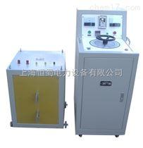 SDDL-1000mA剩余电流发生器