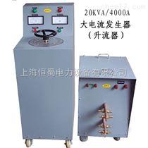 SDDL-5E三相电流发生器