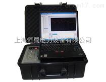 30KVVLF超低频高压发生器
